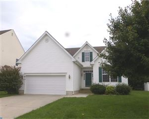 Photo of 7 BOGGS RUN, DOVER, DE 19904 (MLS # 7050719)