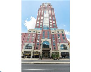 Photo of 400-26 S BROAD ST #1009, PHILADELPHIA, PA 19146 (MLS # 7009721)