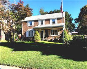 Photo of 653 HAWARDEN RD, SPRINGFIELD, PA 19064 (MLS # 7052721)