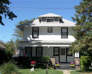 Photo of 69 GROVE AVE, FLOURTOWN, PA 19031 (MLS # 7057724)
