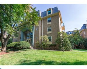 Photo of 449 W MONTGOMERY AVE #312, HAVERFORD, PA 19041 (MLS # 7045725)