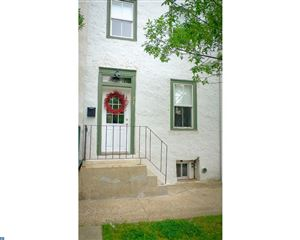 Photo of 27 MILL ST, PHOENIXVILLE, PA 19460 (MLS # 7027728)