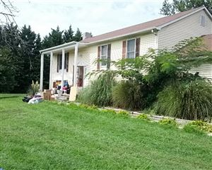 Photo of 7 OWENSBY DR, TOWNSEND, DE 19734 (MLS # 7064728)