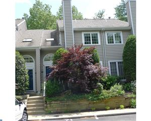 Photo of 71 CABOT DR, CHESTERBROOK, PA 19087 (MLS # 7062729)