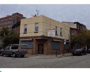 Photo of 506-10 N 9TH ST, PHILADELPHIA, PA 19123 (MLS # 7089729)