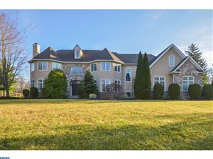 Photo of 415 WALMERE WAY, BLUE BELL, PA 19422 (MLS # 6948730)