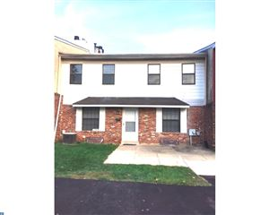Photo of 1503 WHITPAIN HILLS, BLUE BELL, PA 19422 (MLS # 7060732)
