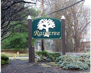 Photo of 1107 RAINTREE LN, MALVERN, PA 19355 (MLS # 7010733)