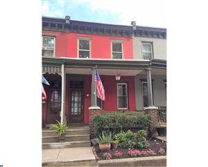 Photo of 2915 CAMBRIDGE ST, PHILADELPHIA, PA 19130 (MLS # 7055733)