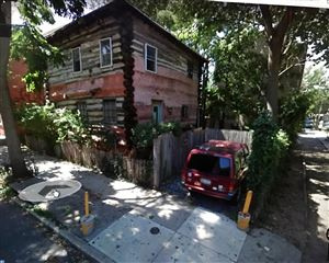 Photo of 872-78 N LAWRENCE ST, PHILADELPHIA, PA 19123 (MLS # 7092733)