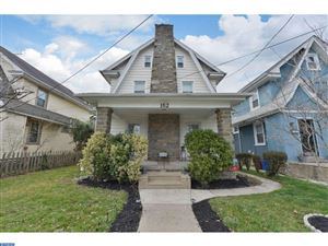 Photo of 162 S EAGLE RD, HAVERTOWN, PA 19083 (MLS # 6954736)