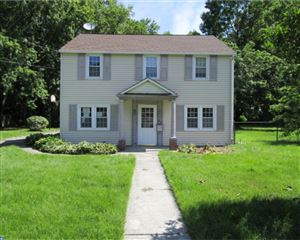 Photo of 457 HICKORY AVE, PENNS GROVE, NJ 08069 (MLS # 7024736)