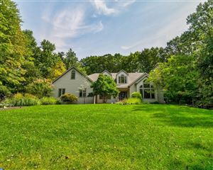 Photo of 6410 OLD CARVERSVILLE RD, NEW HOPE, PA 18938 (MLS # 7055736)