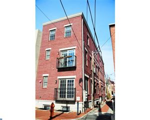 Photo of 243 MONTROSE ST #D, PHILADELPHIA, PA 19147 (MLS # 7015737)