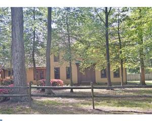 Photo of 920 MIDWAY LN, SEAFORD, DE 19973 (MLS # 7037737)