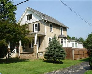 Photo of 49 WEISS AVE, FLOURTOWN, PA 19031 (MLS # 7002738)