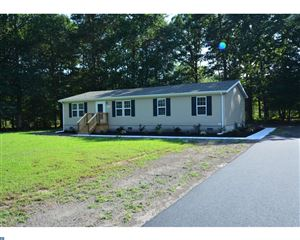 Photo of 27310 DOGWOOD LN, MILLSBORO, DE 19966 (MLS # 7036738)