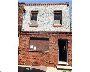Photo of 1007 MCKEAN ST, PHILADELPHIA, PA 19148 (MLS # 7005739)