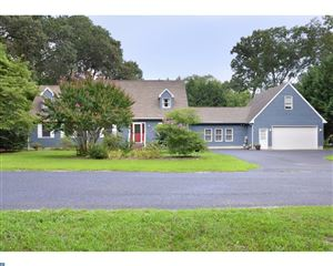 Photo of 4 CRISTEEN CT, LEWES, DE 19958 (MLS # 7022739)