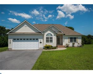 Photo of 7849 SUGAR MAPLE DR, MILFORD, DE 19963 (MLS # 7036740)