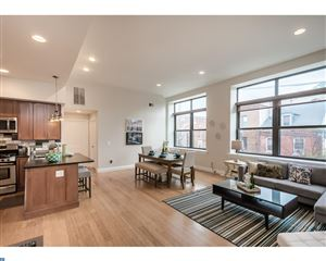 Photo of 600 S 9TH ST #201, PHILADELPHIA, PA 19147 (MLS # 7074740)