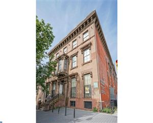 Photo of 1326-46 N BROAD ST #2, PHILADELPHIA, PA 19121 (MLS # 7048741)