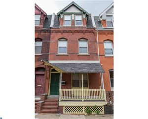 Photo of 4437 SANSOM ST, PHILADELPHIA, PA 19104 (MLS # 7008742)