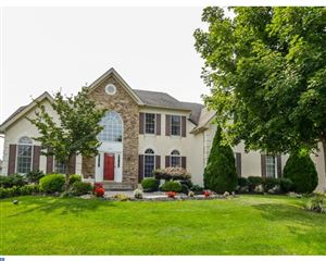 Photo of 1822 AUGUSTA DR, JAMISON, PA 18929 (MLS # 7052742)