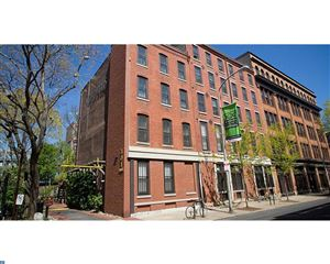 Photo of 301 RACE ST #310, PHILADELPHIA, PA 19106 (MLS # 7070742)