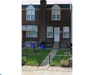Photo of 3635 MILLER ST, PHILADELPHIA, PA 19134 (MLS # 7091742)