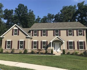 Photo of 113 FLORENCE DR, POTTSTOWN, PA 19465 (MLS # 7034743)