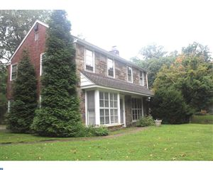 Photo of 200 STANDISH RD, MERION STATION, PA 19066 (MLS # 7048743)