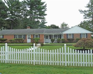 Photo of 1798 CLEARVIEW AVE, BLUE BELL, PA 19422 (MLS # 7033744)