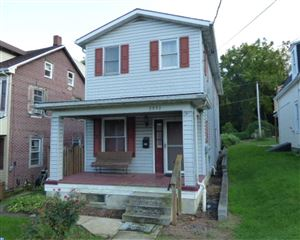 Photo of 2952 OLEY TURNPIKE RD, READING, PA 19606 (MLS # 7054744)