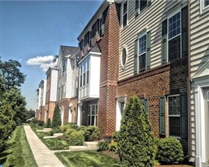 Photo of 508 RAYMOND DR #5, WEST CHESTER, PA 19380 (MLS # 7069744)