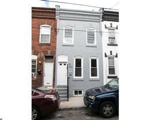 Photo of 1434 N NEWKIRK ST, PHILADELPHIA, PA 19121 (MLS # 7079744)
