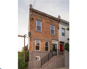 Photo of 1024 S 25TH ST, PHILADELPHIA, PA 19146 (MLS # 7011745)
