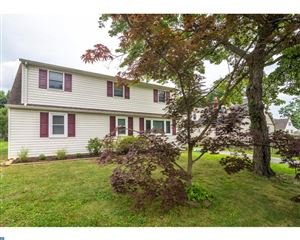 Photo for 231 OVERLOOK RD, AMBLER, PA 19002 (MLS # 7038745)