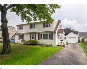 Tiny photo for 231 OVERLOOK RD, AMBLER, PA 19002 (MLS # 7038745)