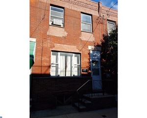 Photo of 1737 HICKS ST, PHILADELPHIA, PA 19145 (MLS # 7041748)