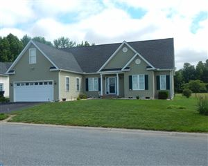 Photo of 259 CAMS FORTUNE WAY, HARRINGTON, DE 19952 (MLS # 6997750)