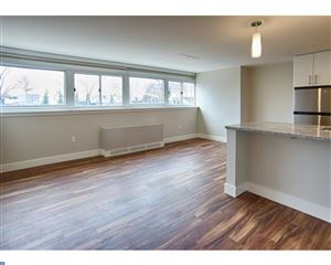 Photo of 2200 BENJAMIN FRANKLIN PKWY, PHILADELPHIA, PA 19130 (MLS # 7039751)