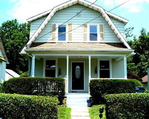 Photo of 2327 TAGUE AVE, GLENSIDE, PA 19038 (MLS # 7006753)