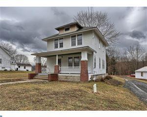 Photo of 18 ROCK RD, PINE GROVE, PA 17963 (MLS # 7072753)