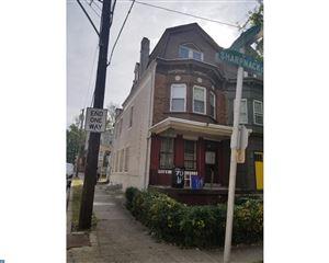 Photo of 76 W SHARPNACK ST, PHILADELPHIA, PA 19119 (MLS # 7083754)
