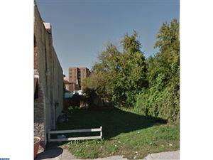 Photo of 4108 GERMANTOWN AVE, PHILADELPHIA, PA 19140 (MLS # 6895755)