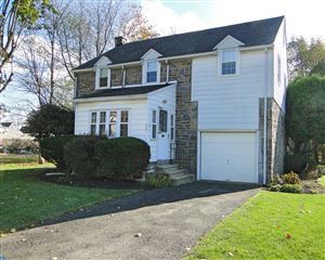 Photo of 327 POWELL RD, SPRINGFIELD, PA 19064 (MLS # 7085756)