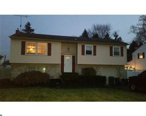 Photo of 1031 VALLEY RD, WARMINSTER, PA 18974 (MLS # 7093756)