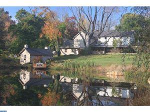 Photo of 3585 CONESTOGA RD, GLENMOORE, PA 19343 (MLS # 6855758)