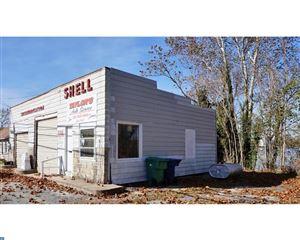 Photo of 330 CONCORD RD, SEAFORD, DE 19973 (MLS # 7083760)